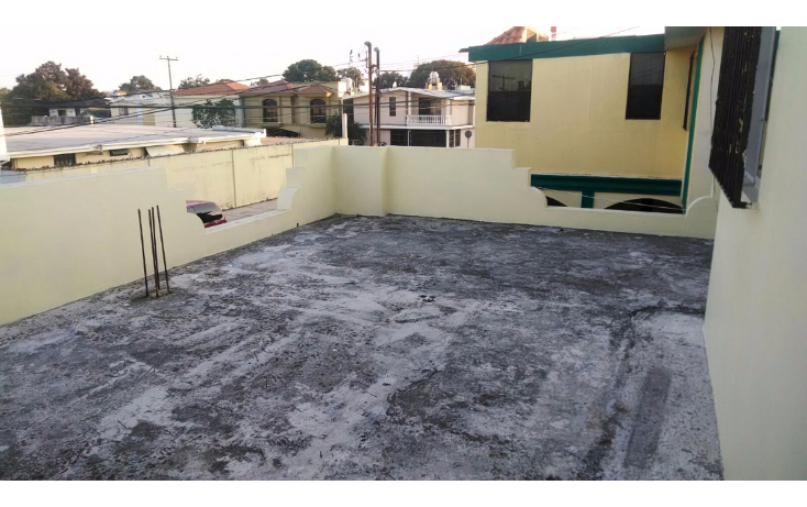 Foto de casa en venta en  , ampliaci?n unidad nacional, ciudad madero, tamaulipas, 1617470 No. 02