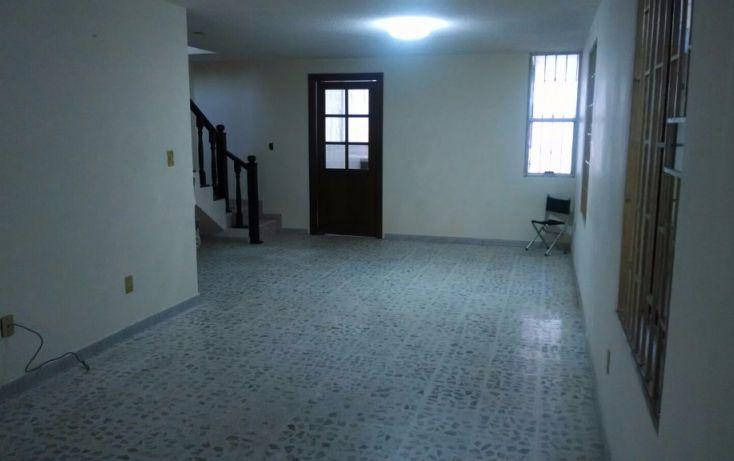 Foto de casa en venta en, ampliación unidad nacional, ciudad madero, tamaulipas, 1617470 no 03