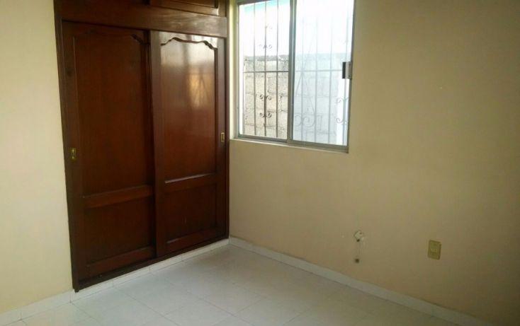 Foto de casa en venta en, ampliación unidad nacional, ciudad madero, tamaulipas, 1617470 no 04