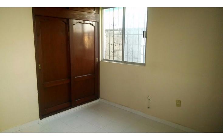 Foto de casa en venta en  , ampliaci?n unidad nacional, ciudad madero, tamaulipas, 1617470 No. 04