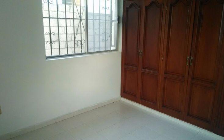 Foto de casa en venta en, ampliación unidad nacional, ciudad madero, tamaulipas, 1617470 no 05