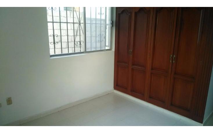 Foto de casa en venta en  , ampliaci?n unidad nacional, ciudad madero, tamaulipas, 1617470 No. 05
