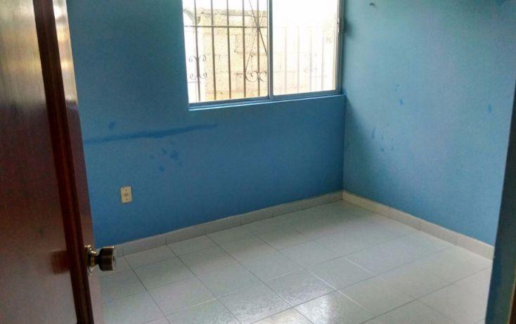 Foto de casa en venta en, ampliación unidad nacional, ciudad madero, tamaulipas, 1617470 no 06