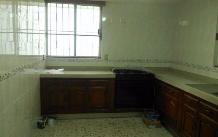 Foto de casa en venta en, ampliación unidad nacional, ciudad madero, tamaulipas, 1617470 no 07