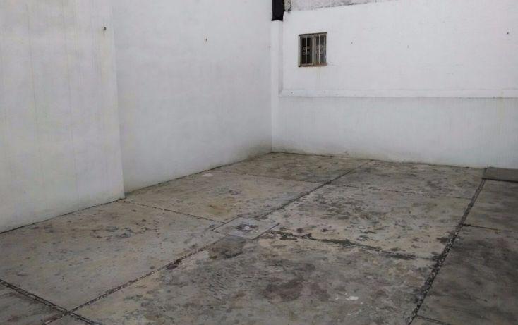 Foto de casa en venta en, ampliación unidad nacional, ciudad madero, tamaulipas, 1617470 no 08