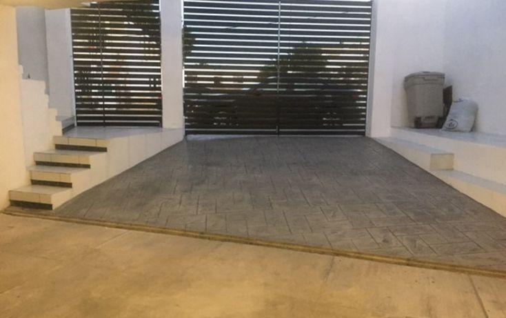 Foto de casa en venta en, ampliación unidad nacional, ciudad madero, tamaulipas, 1661754 no 04