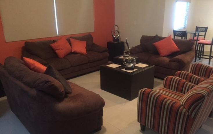 Foto de casa en venta en  , ampliación unidad nacional, ciudad madero, tamaulipas, 1661754 No. 05