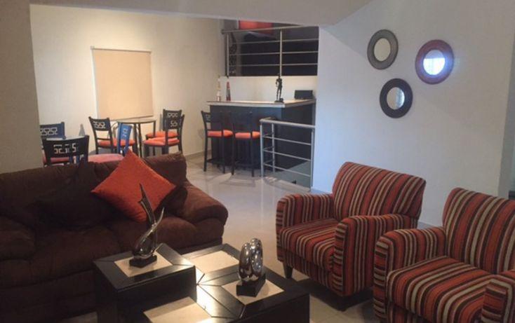 Foto de casa en venta en, ampliación unidad nacional, ciudad madero, tamaulipas, 1661754 no 06