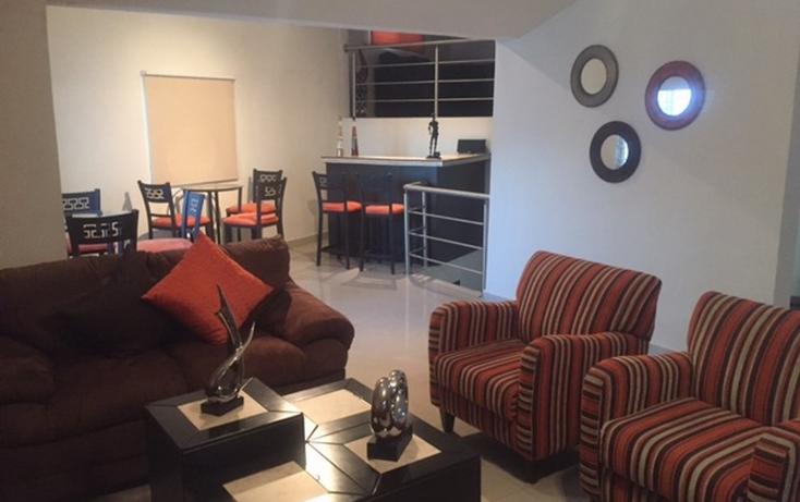 Foto de casa en venta en  , ampliación unidad nacional, ciudad madero, tamaulipas, 1661754 No. 06