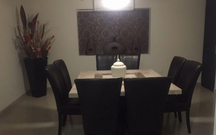 Foto de casa en venta en, ampliación unidad nacional, ciudad madero, tamaulipas, 1661754 no 07
