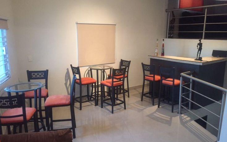 Foto de casa en venta en, ampliación unidad nacional, ciudad madero, tamaulipas, 1661754 no 08
