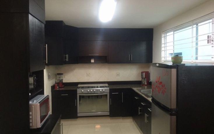 Foto de casa en venta en, ampliación unidad nacional, ciudad madero, tamaulipas, 1661754 no 09
