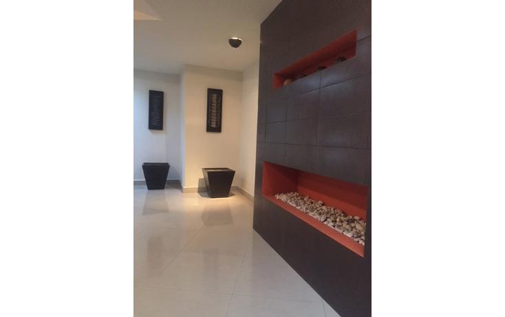 Foto de casa en venta en  , ampliación unidad nacional, ciudad madero, tamaulipas, 1661754 No. 10
