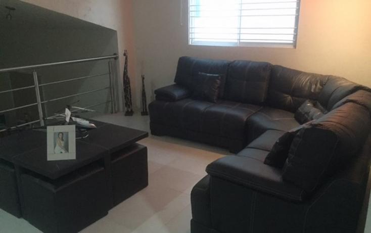 Foto de casa en venta en  , ampliación unidad nacional, ciudad madero, tamaulipas, 1661754 No. 12