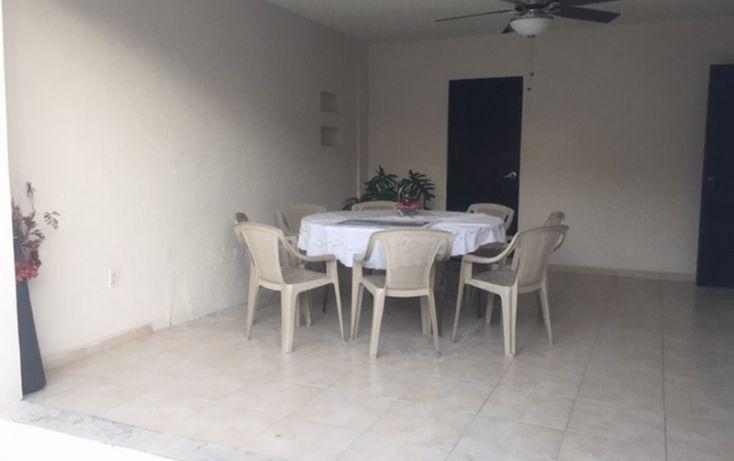 Foto de casa en venta en, ampliación unidad nacional, ciudad madero, tamaulipas, 1661754 no 23