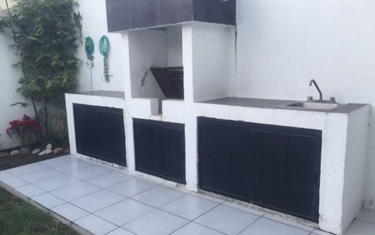 Foto de casa en venta en, ampliación unidad nacional, ciudad madero, tamaulipas, 1661754 no 25