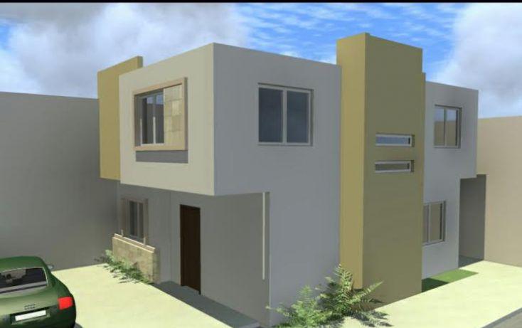 Foto de casa en venta en, ampliación unidad nacional, ciudad madero, tamaulipas, 1679128 no 01