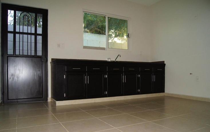 Foto de casa en renta en  , ampliaci?n unidad nacional, ciudad madero, tamaulipas, 1691064 No. 02