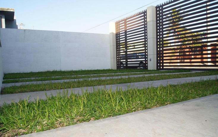 Foto de casa en renta en  , ampliaci?n unidad nacional, ciudad madero, tamaulipas, 1691064 No. 05