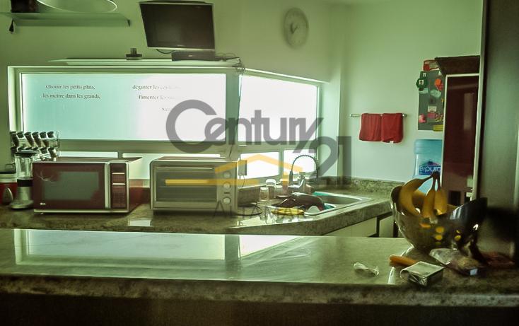 Foto de casa en venta en  , ampliación unidad nacional, ciudad madero, tamaulipas, 1715308 No. 03
