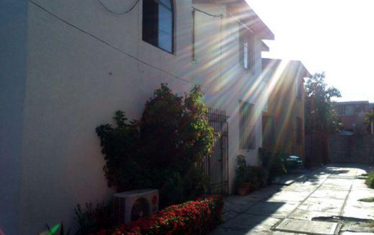 Foto de casa en condominio en renta en, ampliación unidad nacional, ciudad madero, tamaulipas, 1717380 no 01