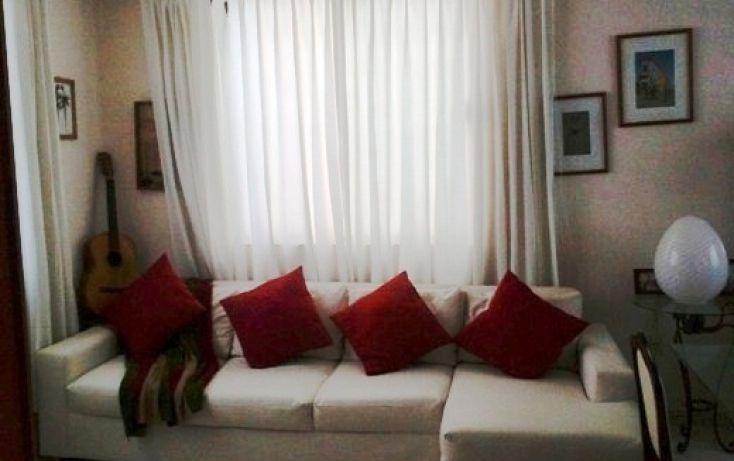 Foto de casa en condominio en renta en, ampliación unidad nacional, ciudad madero, tamaulipas, 1717380 no 02