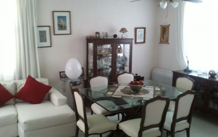 Foto de casa en condominio en renta en, ampliación unidad nacional, ciudad madero, tamaulipas, 1717380 no 03