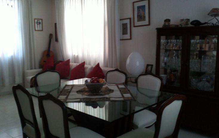 Foto de casa en condominio en renta en, ampliación unidad nacional, ciudad madero, tamaulipas, 1717380 no 04