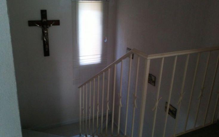 Foto de casa en condominio en renta en, ampliación unidad nacional, ciudad madero, tamaulipas, 1717380 no 05