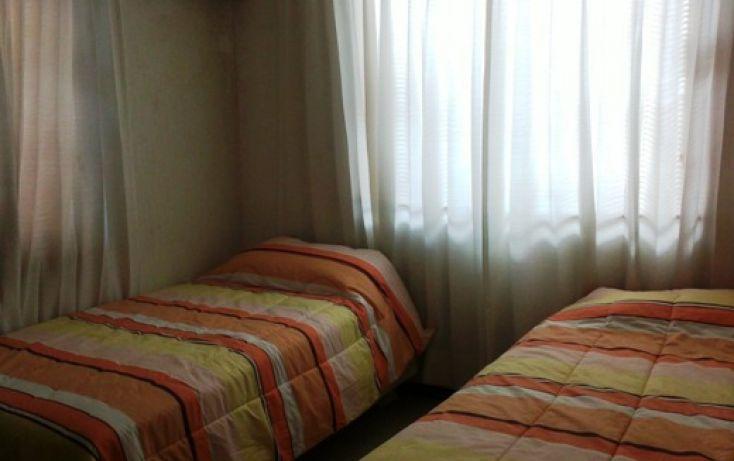 Foto de casa en condominio en renta en, ampliación unidad nacional, ciudad madero, tamaulipas, 1717380 no 06