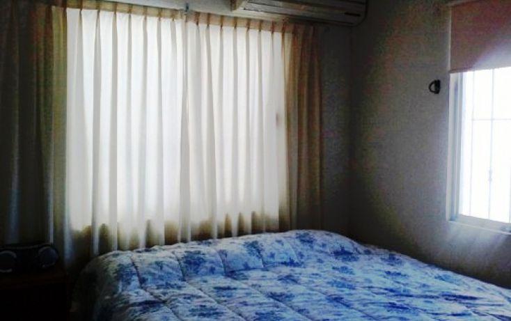 Foto de casa en condominio en renta en, ampliación unidad nacional, ciudad madero, tamaulipas, 1717380 no 07