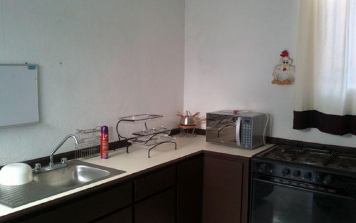 Foto de casa en condominio en renta en, ampliación unidad nacional, ciudad madero, tamaulipas, 1717380 no 09