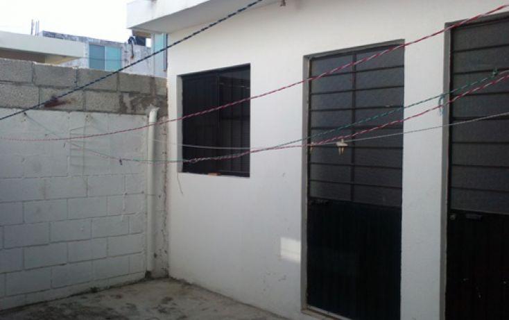 Foto de casa en condominio en renta en, ampliación unidad nacional, ciudad madero, tamaulipas, 1717380 no 10