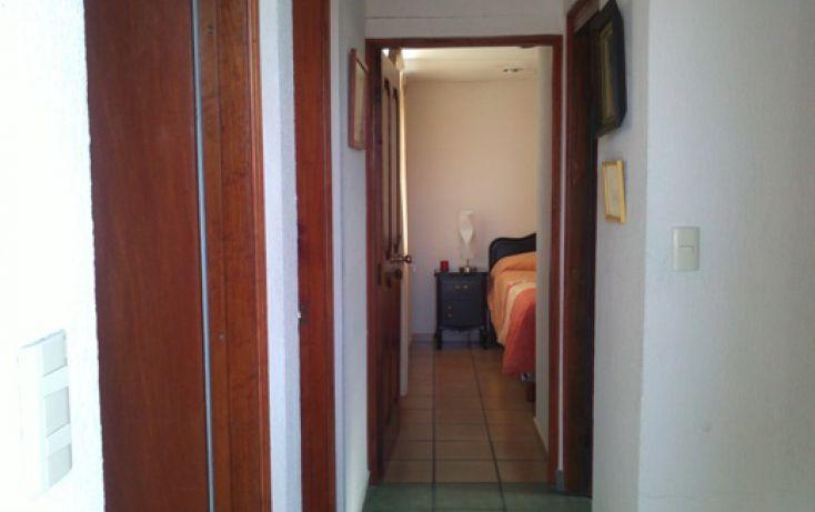 Foto de casa en condominio en renta en, ampliación unidad nacional, ciudad madero, tamaulipas, 1717380 no 11