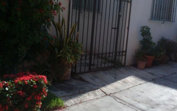 Foto de casa en condominio en renta en, ampliación unidad nacional, ciudad madero, tamaulipas, 1717380 no 12