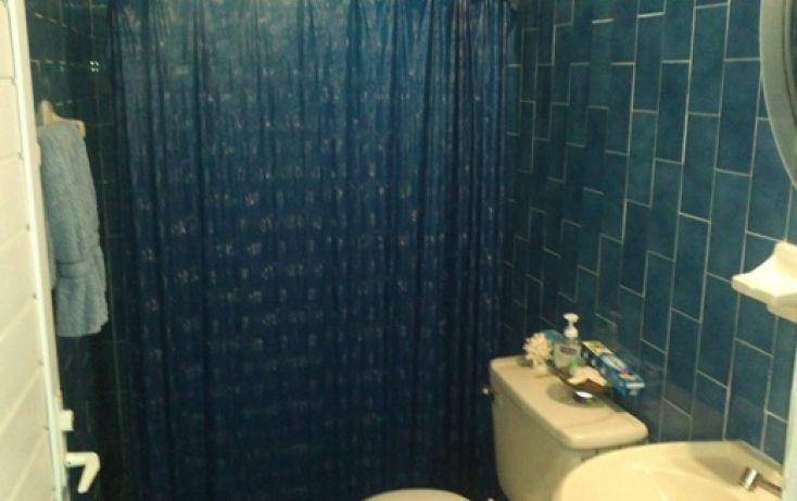 Foto de casa en condominio en renta en, ampliación unidad nacional, ciudad madero, tamaulipas, 1717380 no 13