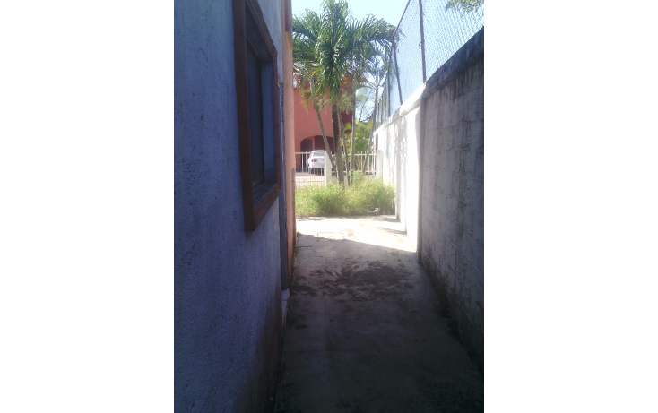 Foto de casa en venta en  , ampliaci?n unidad nacional, ciudad madero, tamaulipas, 1739662 No. 04