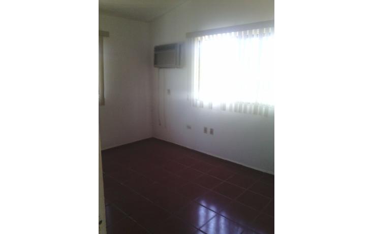 Foto de casa en venta en  , ampliaci?n unidad nacional, ciudad madero, tamaulipas, 1739662 No. 11