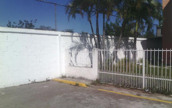 Foto de casa en renta en  , ampliaci?n unidad nacional, ciudad madero, tamaulipas, 1742637 No. 03