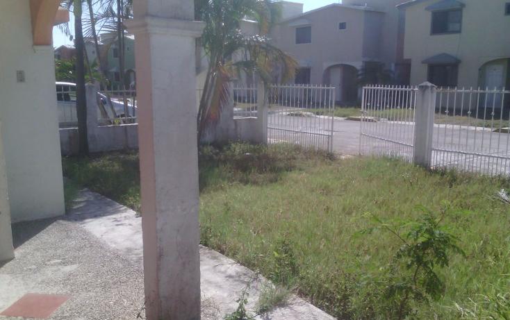 Foto de casa en renta en  , ampliaci?n unidad nacional, ciudad madero, tamaulipas, 1742637 No. 04