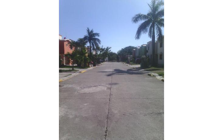 Foto de casa en renta en  , ampliaci?n unidad nacional, ciudad madero, tamaulipas, 1742637 No. 06