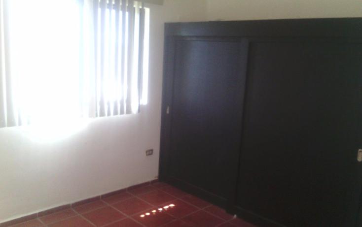 Foto de casa en renta en  , ampliaci?n unidad nacional, ciudad madero, tamaulipas, 1742637 No. 08