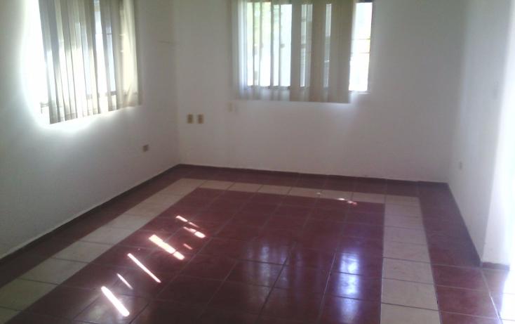 Foto de casa en renta en  , ampliaci?n unidad nacional, ciudad madero, tamaulipas, 1742637 No. 09