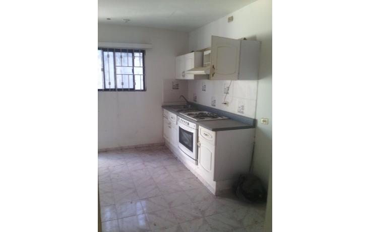 Foto de casa en renta en  , ampliaci?n unidad nacional, ciudad madero, tamaulipas, 1742637 No. 10