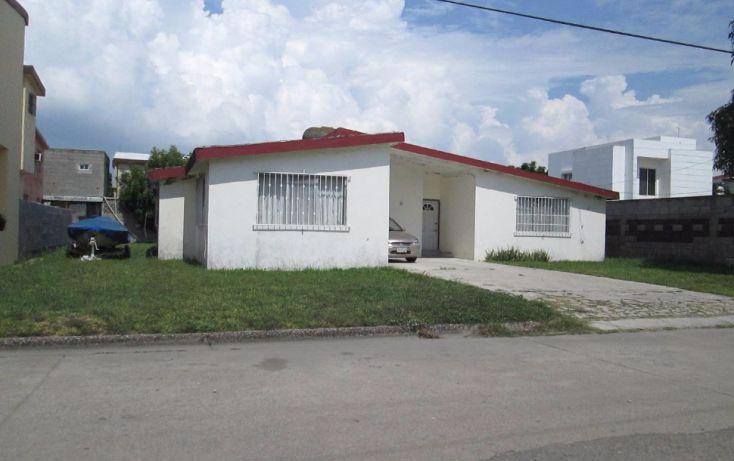 Foto de casa en venta en, ampliación unidad nacional, ciudad madero, tamaulipas, 1776814 no 01