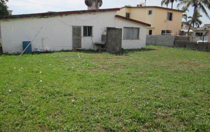 Foto de casa en venta en, ampliación unidad nacional, ciudad madero, tamaulipas, 1776814 no 02