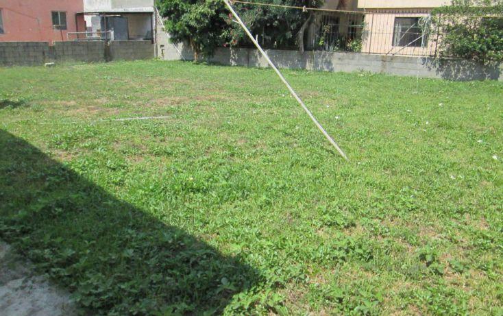 Foto de casa en venta en, ampliación unidad nacional, ciudad madero, tamaulipas, 1776814 no 03