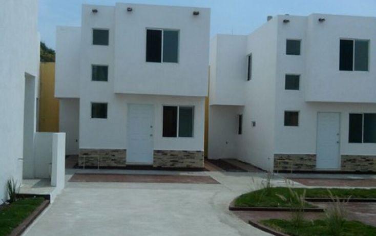 Foto de casa en venta en, ampliación unidad nacional, ciudad madero, tamaulipas, 1812466 no 10