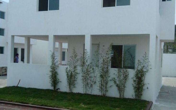 Foto de casa en venta en, ampliación unidad nacional, ciudad madero, tamaulipas, 1812564 no 04