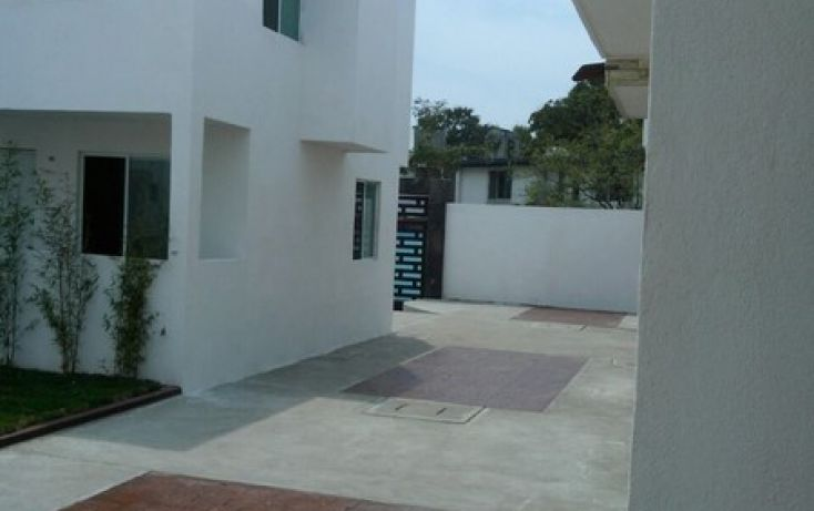 Foto de casa en venta en, ampliación unidad nacional, ciudad madero, tamaulipas, 1812564 no 05